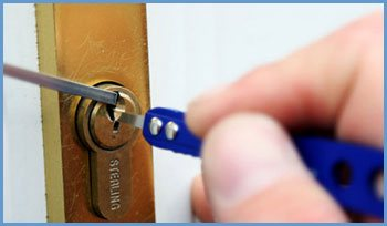 State Locksmith Services Lakewood, CA 562-263-5458